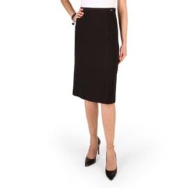 Guess woman's skirt black