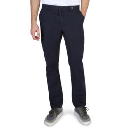 Tommy Hilfiger men's trouser blue W31 L32