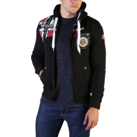 Geographical Norway men's Sweatshirt