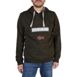 Napapijri men's Sweatshirt