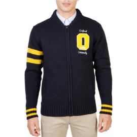 Oxford University men's Sweater