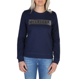 Tommy Hilfiger women's sweatshirt