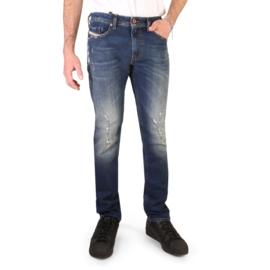 Diesel Thommer men's jeans blue