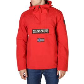 Napapijjri men's jacket