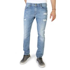 Diesel Thavar - XP men's jeans blue