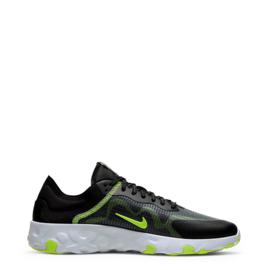 Nike RenewLucent men's sneakers