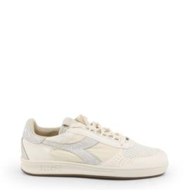 Diadora Heritage men's sneakers white