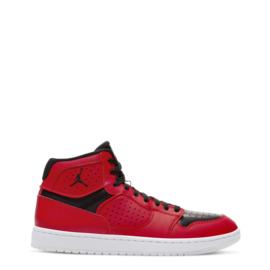 Nike JordanAccess men's sneakers