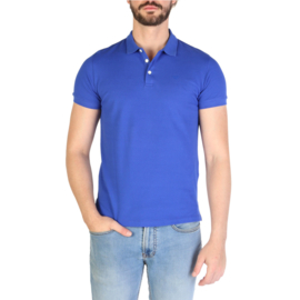 Emporio Armani men's polo shirt