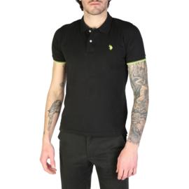 U.S. Polo Assn. men's Short Sleeves polo shirt