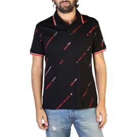 Versace Jeans men's polo shirt