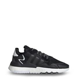 Adidas Nitejogger men's sneakers