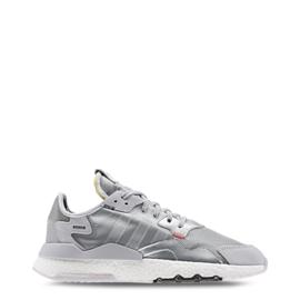 Adidas Nitejogger men's sneakers grey