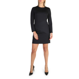 Tommy Hilfiger women's dress black