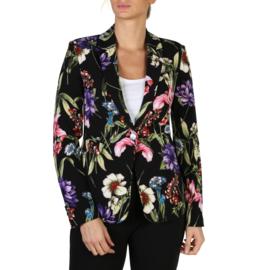 Guess women's formal jacket black