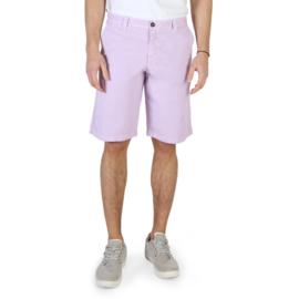 Armani Jeans men's short