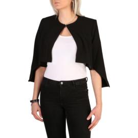 Guess women 's formal  jacket black