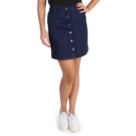 Tommy Hilfiger woman's skirt blue