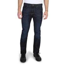Tommy Hilfiger men's jeans blue