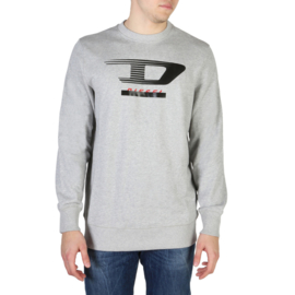 Diesel men's Sweatshirt