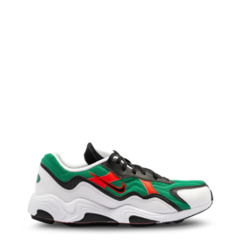 Nike Airzoom-alpha men's sneakers