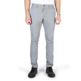 Tommy Hilfiger men's trouser grey