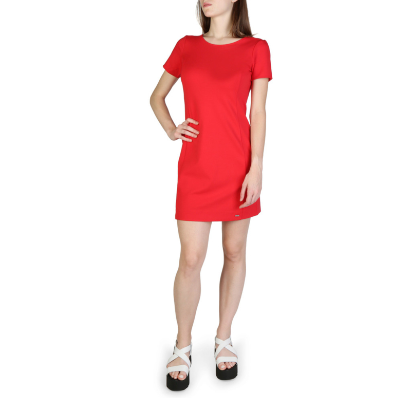Armani Exchange women's dress