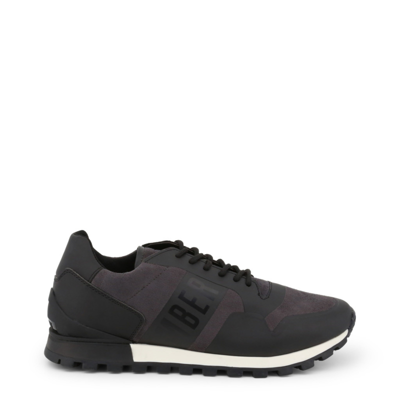Bikkembergs men's sneakers