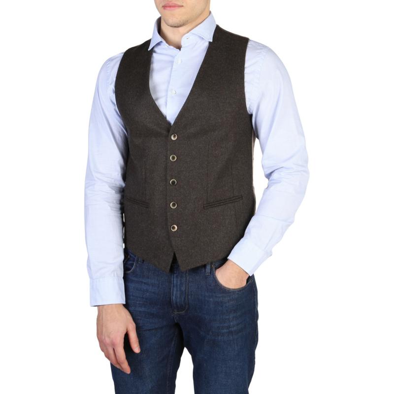 Tommy Hilfiger men's vest