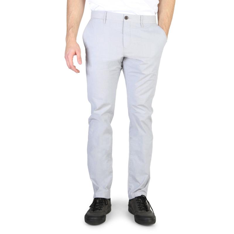 Tommy Hilfiger men's trouser blue