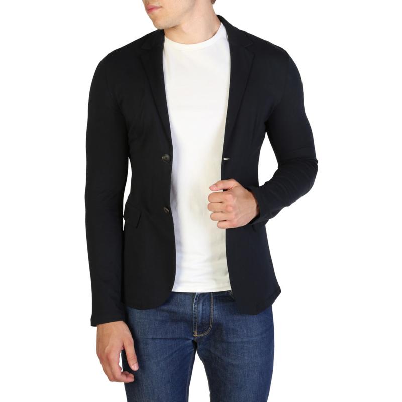 Armani Jeans men's formal jacket