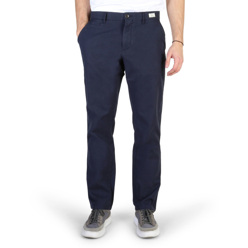 Tommy Hilfiger men's trouser