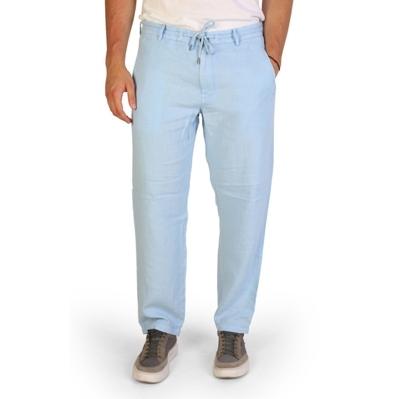 Armani Jeans men's trouser