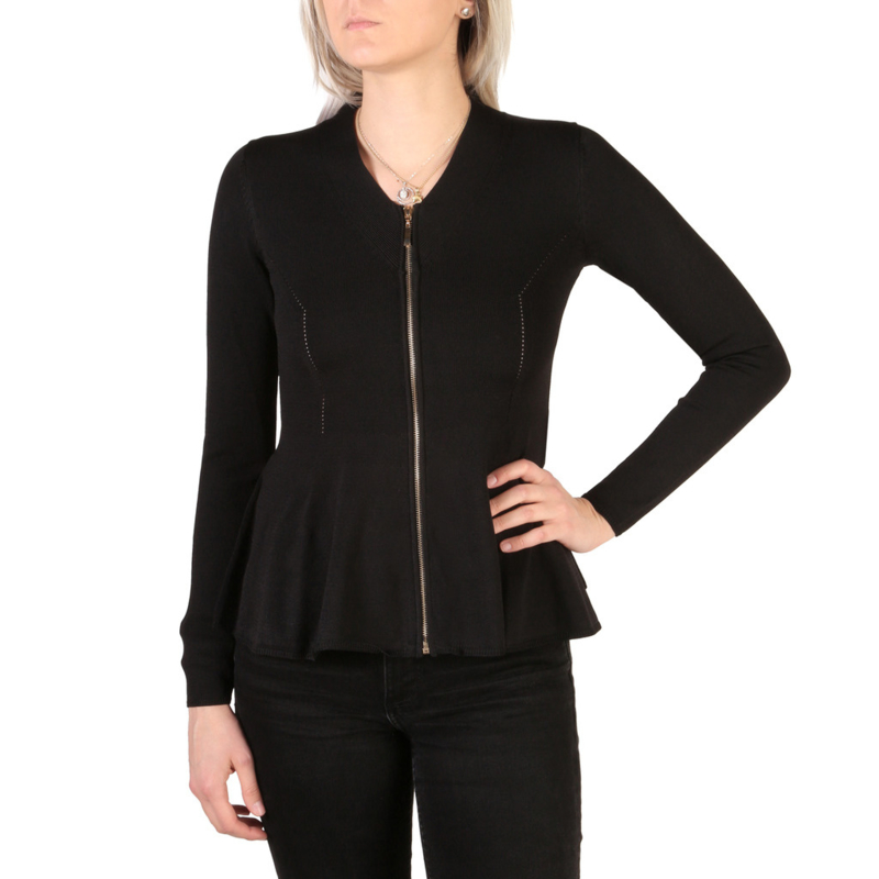 Guess women's Sweater black