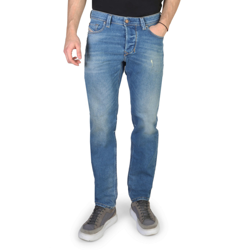 Diesel Larkee men's jeans blue