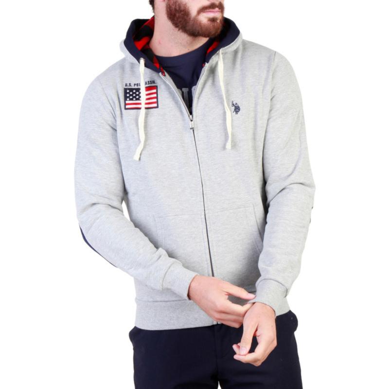 U.S. Polo Assn. men's Sweatshirt