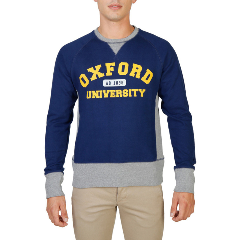 Oxford University men's Sweatshirt