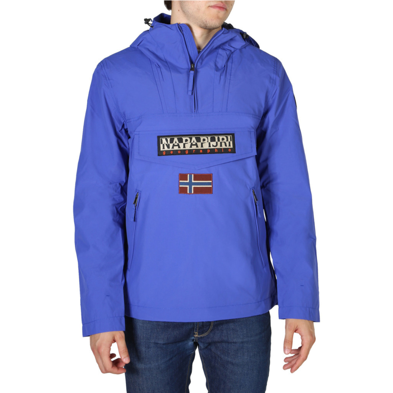 Napapijjri men's jacket