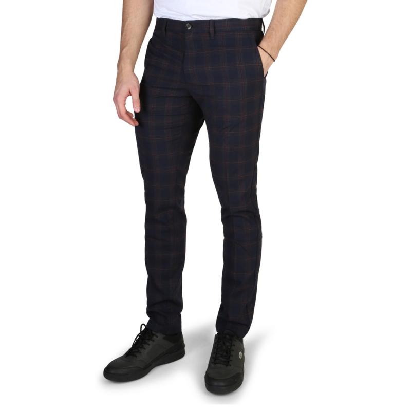 Tommy Hilfiger men's trouser blue W36 L34