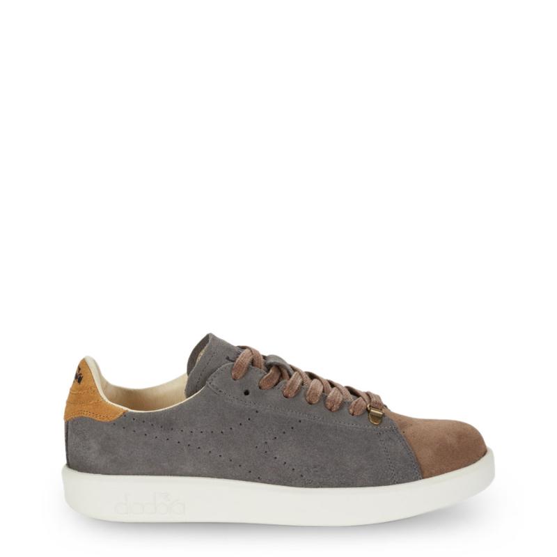 Diadora Heritage men's sneakers