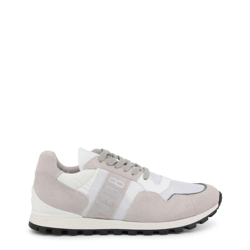 Bikkembergs men's sneakers