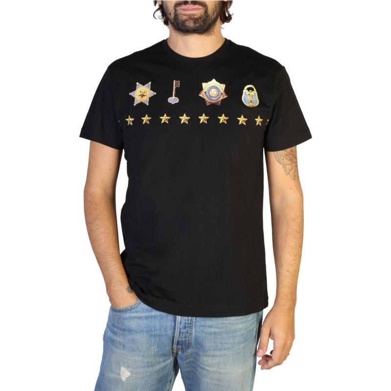 Versace Jeans men's T-shirt