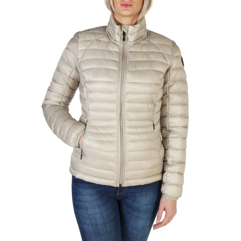 Napapijri women's jacket
