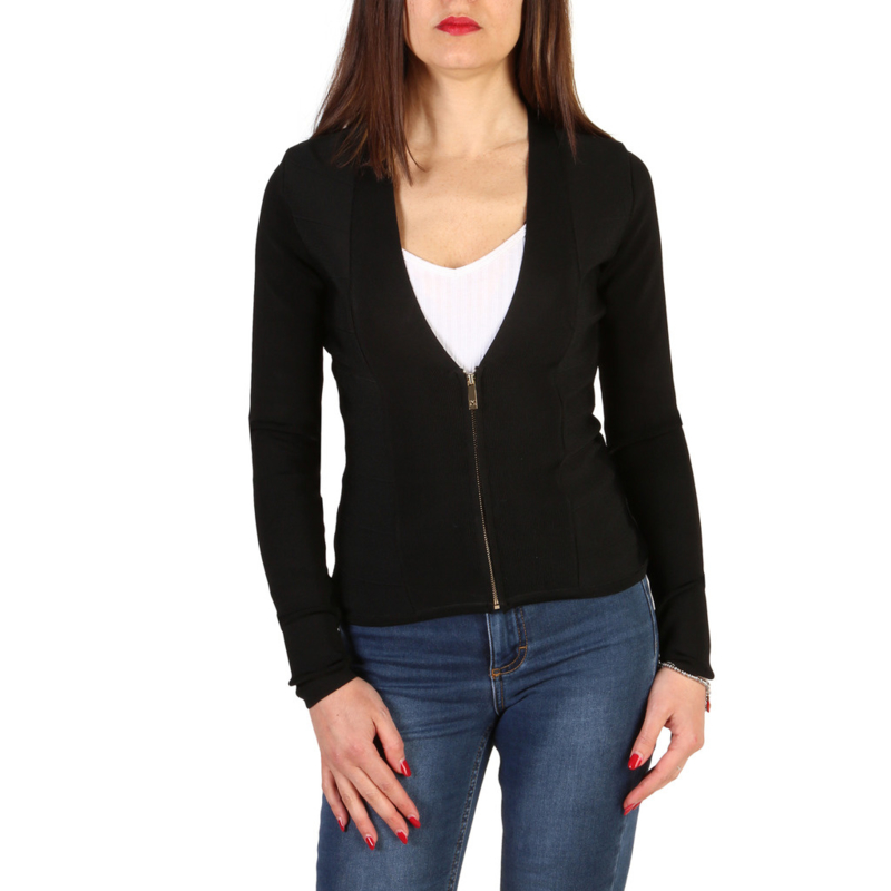 Guess women's formal jacket black