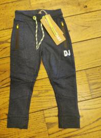 DutchJeans Jogger Navy