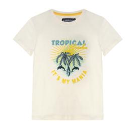 Vinrose Andy t-shirt