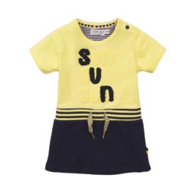 Dirkje Dress SUN