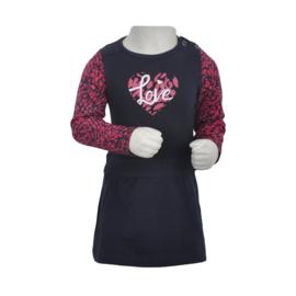 Love Station Roosje dress