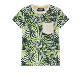 Vinrose Thiago t-shirt