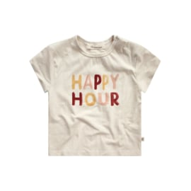 Your Wishes Happy Hour
